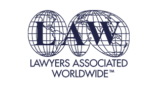 Member of Lawyers Associated Worldwide